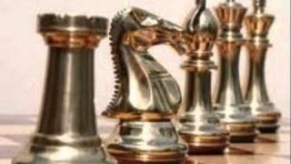 Play Checkmate