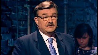 Евгений Примаков перед смертью критиковал Кремль - Евгений Киселев