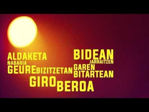 "JAREL BABEL - JB STYLE ""Lyric video"""