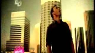Take That vs Eric Prydz - Greatest Pjanoo