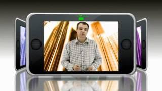 1500 руб в день на просмотре видеороликов без вложений и продаж