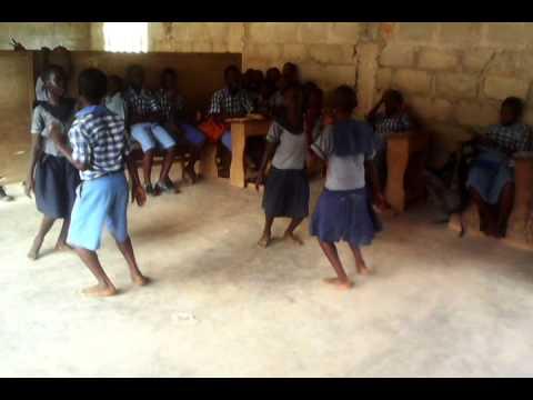 believers academy rehearsals 03