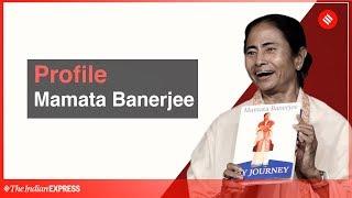 Mamata Banerjee: The 'Mercurial' CM of West Bengal | Lok Sabha Elections 2019