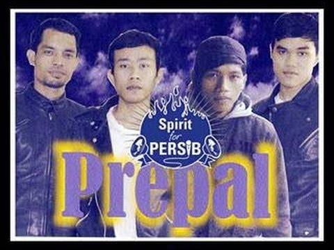 SEMANGAT PANGERAN BIRU By Prepal Band