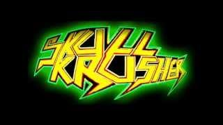 Skull Krusher - Thrashark