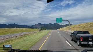 Off to Las Vegas Nevada.. grandkids Raced at Loretta Lynn's in Tennessee.. VW on 🔥!!