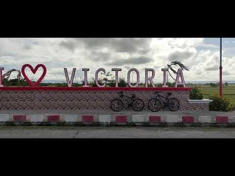 Victoria Laguna   Pila Laguna  Heritage Houses   Victoria-Pila Road   Lakbay Luzon