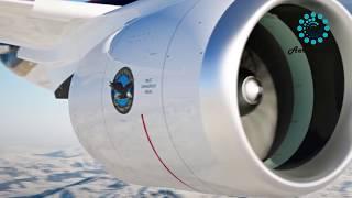 Top 10 upcoming future Airplanes.| Aero Avians