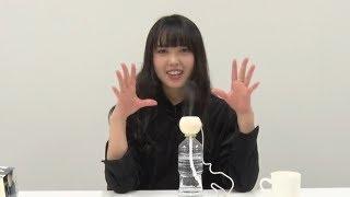 毎週木曜日 21:00更新! MC:まこと(シャ乱Q)、加藤紀子 06:05〜 Tiny...