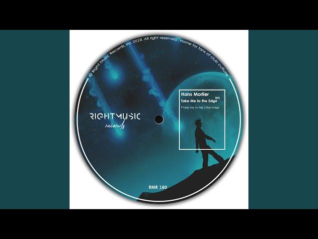 Take Me to the Other Edge (Tec Mix)