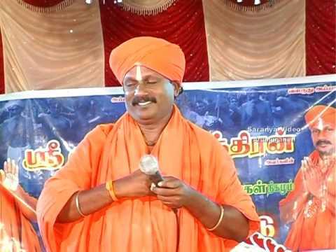 Ayya G.N.Sivachandran Rettarkulam-2016 Part 3
