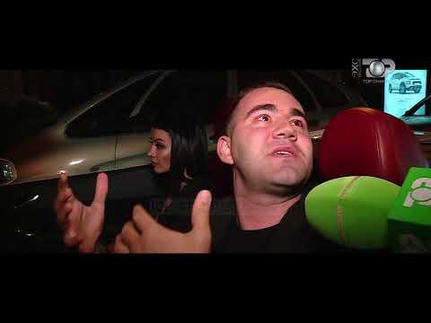 Exclusive, 20 Maj 2018 - Top Channel Albania