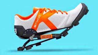 5 Nuovi Gadget su Amazon che renderanno la tua Vita Migliore!