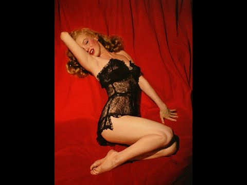 Marilyn Monroe porn film to be auctioned from YouTube · Duration:  1 minutes 2 seconds