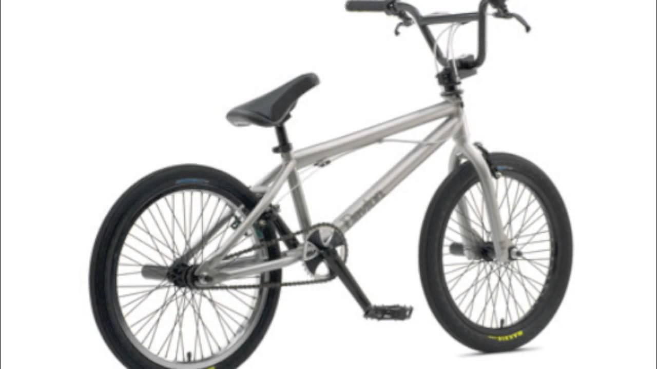 how to get a free bmx bike youtube