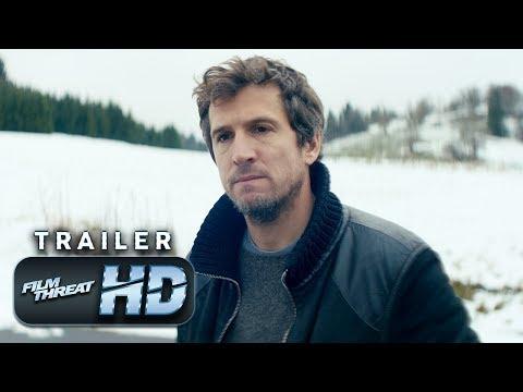 MY SON | Official HD Trailer (2019) | MELANIE LAURENT | Film Threat Trailers