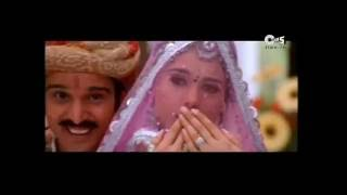 Repeat youtube video Dil Laga Liya   Dil Hai Tumhaara   Preity Zinta   Arjun Rampal   Full Song   YouTube