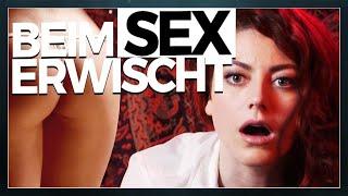 Tahnee beim Sex erwischt?! | Entweder Oder Hardcore