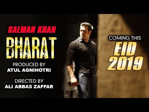 101 Interesting Facts | BHARAT  | Salman...