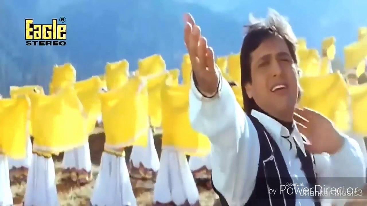 Jab dil Na Lage Dildar Hamari Gali Aa Jana full HD song #1