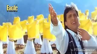 Jab dil Na Lage Dildar Hamari Gali Aa Jana full HD song