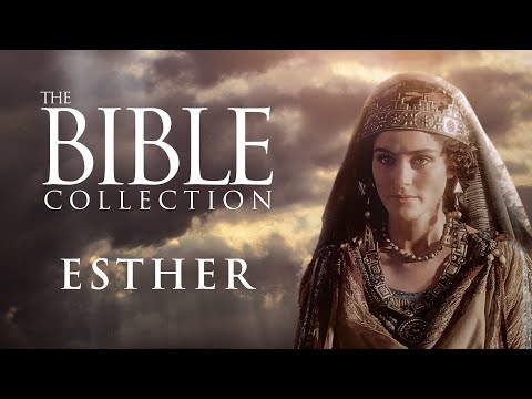 Bible Collection: Esther (2000) | Full Movie | F. Murray Abraham | Louise Lombard | Jurgen Prochnow