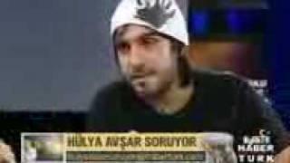 Ismail YK and Hulya Avsar