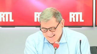 Coupe de France : Chambly rêve d'une finale au Stade de France