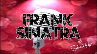 Repeat youtube video Frank Sinatra - 40 selected hits vol. 2