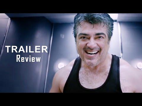 TamilGlitz - Tamil Cinema News | Movie Reviews | Bigg Boss ...