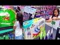 Download Video Reto de las Jugueterias: JUGUETRON | AnaNana Toys MP4,  Mp3,  Flv, 3GP & WebM gratis