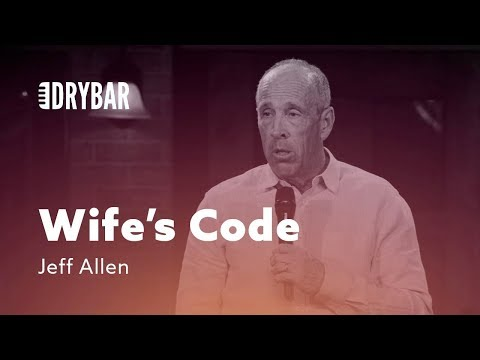 understanding-the-wife's-code.-jeff-allen