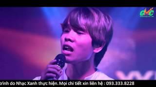 Chợ Đời - Tào Lữ Phụ [ Live Music ]