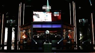 Official 2015 Call of Duty®: Championship Final Match [Denial eSports vs. Revenge]