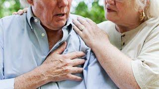 صحتك تهمنا   تطوير #فحص جديد للتنبؤ بالإصابة بالأزمة القلبية