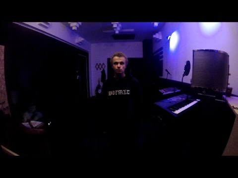 Traian - Real (Video)
