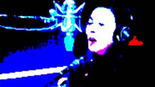 曲の名は ♪ リリーとマルレーン 本年1月16日ColumbiaMusicJp さんの...