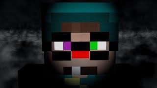 CHIMNEYSWIFT11 is BACK!!!