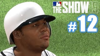 GABE'S LOOKING FOR REVENGE! | MLB The Show 19 | Diamond Dynasty #12