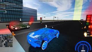 Fahrzeug-Simulator [Kamera] [Beta](Roblox)