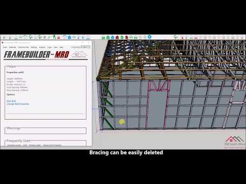 framebuilder-mrd-add-k-brace