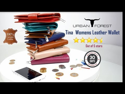 urban-forest-tina-genuine-leather-womens-leather-wallet.