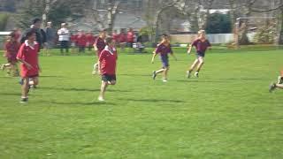 Rugby Sep 2011