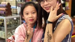 Publication Date: 2017-12-11 | Video Title: 2071-18年度 新加坡境外學習之旅 DAY 3