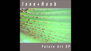 "T3K-EXT029: Hoob - ""Go Funk Yourself"""