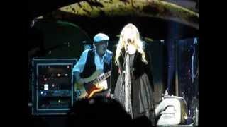 Fleetwood Mac - Tusk - Live Edmonton 15.05.13