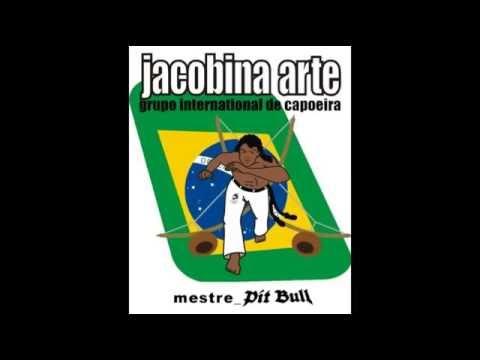 Fuguete Jacobina Arte Thessaloniki 2016
