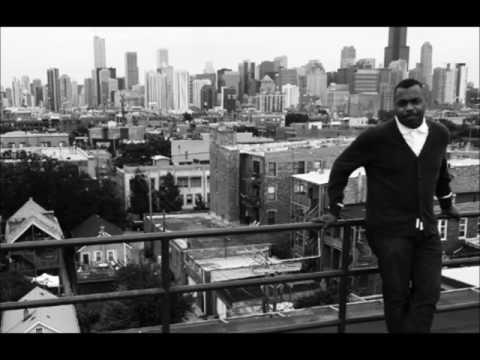 Derrick Carter - Live At The End 1999