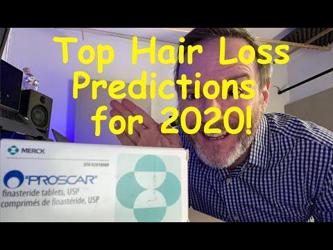 top-2020-hair-loss-predictions---saying-goodbye-to-finasteride?