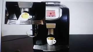 메롤원두정수기  메롤커피머신  메롤원두렌탈안내  커피트…